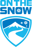 Snow Report for South Lake Tahoe